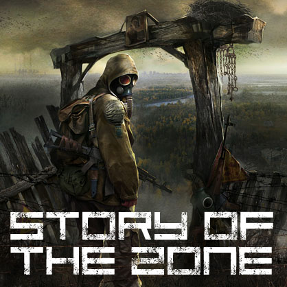 Story of the Zone