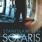 Solaris 1961 science fiction book