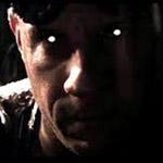 Riddick  2013 scifi movie