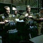 Pilot Pirx�s Inquest Test pilota Pirxa 1978 scifi movie